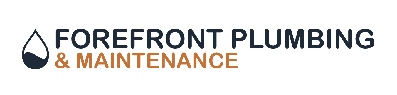 Forefront Plumbers